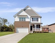 1002 Green Meadow Lane Lot 6, Smyrna image