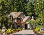 20546 NE 126th Wy, Woodinville image