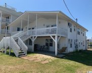 217 33rd Ave. N, North Myrtle Beach image
