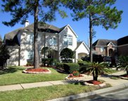 3315 Frostwood Drive, Pearland image