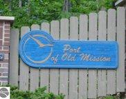 6384 Mission Pointe, Traverse City image