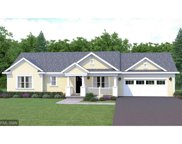 TBD Red Oak Drive Unit #LOT14, Aitkin image