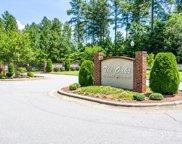 124 Portside  Drive Unit #71, Statesville image