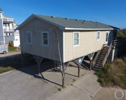 3639 S Virginia Dare Trail, Nags Head image