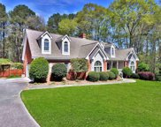 1935 Streamwood Dr, Loganville image
