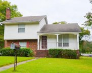 1100 Kentberry  Road, Chesterfield image