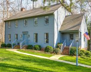 11921 Bollingbrook Drive, Chesterfield image