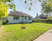 3594 W 38th Avenue, Vancouver image