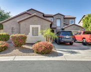 1584 S 174th Avenue, Goodyear image