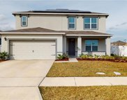 1899 Cassidy Knoll Drive, Kissimmee image