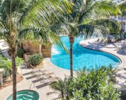3941 Kens Way Unit 1301, Bonita Springs image