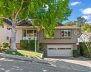 371 Lowell Ave, San Bruno image