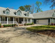3127 Wildhorse Dr., Conway image