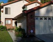 4188 Pinewood Lake, Bakersfield image