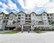 19673 Meadow Gardens Way Unit 206, Pitt Meadows image