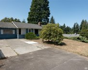 16605 19th Ave SW, Burien image