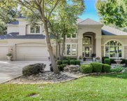 13108 Linden Street, Leawood image