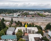 2152 N 112th Street Unit #207, Seattle image