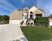 12934 Walking Horse, Helotes image
