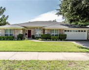 3729 Woodmont Court, Bedford image