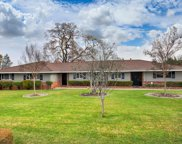 5248  Holly Lane, Fair Oaks image