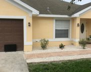 341 NW Hogan Street, Port Saint Lucie image