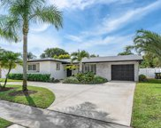 2636 Mores Road, West Palm Beach image