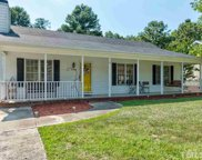 4125 Willow Haven Court, Raleigh image