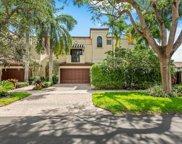 420 NE 7 Avenue, Fort Lauderdale image