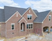 9028 Safe Haven Place Lot 530, Spring Hill image
