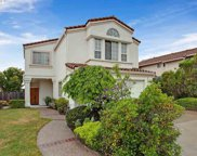 20952 Glenwood Dr, Castro Valley image