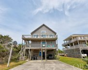 41992 Ocean View Drive, Avon image