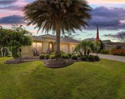 2960 Silk Tree Terrace, The Villages image