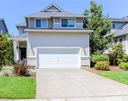 27584 214th Ave SE, Maple Valley image