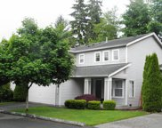 13405 68th Ave SE, Snohomish image