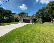 557 8th Street, Palm Harbor image