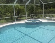6729 NW Omega Road, Port Saint Lucie image
