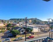 738 Palani Avenue Unit 401, Honolulu image