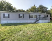 273 Lavender Road, Smiths Grove image