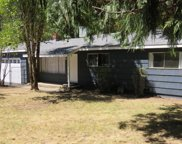 1831  PLEASANT VALLEY Road, Placerville image