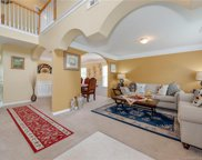 3817  Parkers Ferry Road, Fort Mill image