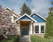 23909 76th Ave W, Edmonds image