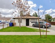 409 Minner, Bakersfield image