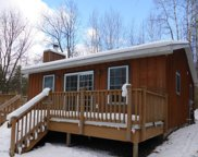 5475 Indian Trail Road Trail, Frankfort image