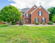 416 Pleasant Ridge Court, Spartanburg image