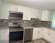 5100 SW 90th Ave Unit 214, Cooper City image