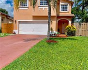 21438 Sw 88th Ave, Cutler Bay image