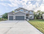 20898 W 225th Terrace, Spring Hill image