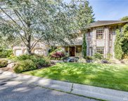 1529 148th Place SE, Mill Creek image