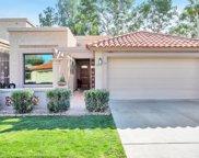 7831 E Ocotillo Road, Scottsdale image